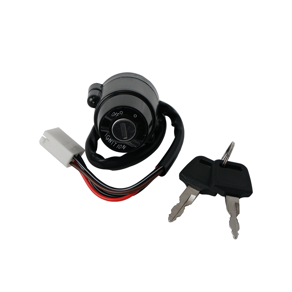 Suzuki Dt100 Ignition Switch Wiring from digital2brother.oss-us-east-1.aliyuncs.com