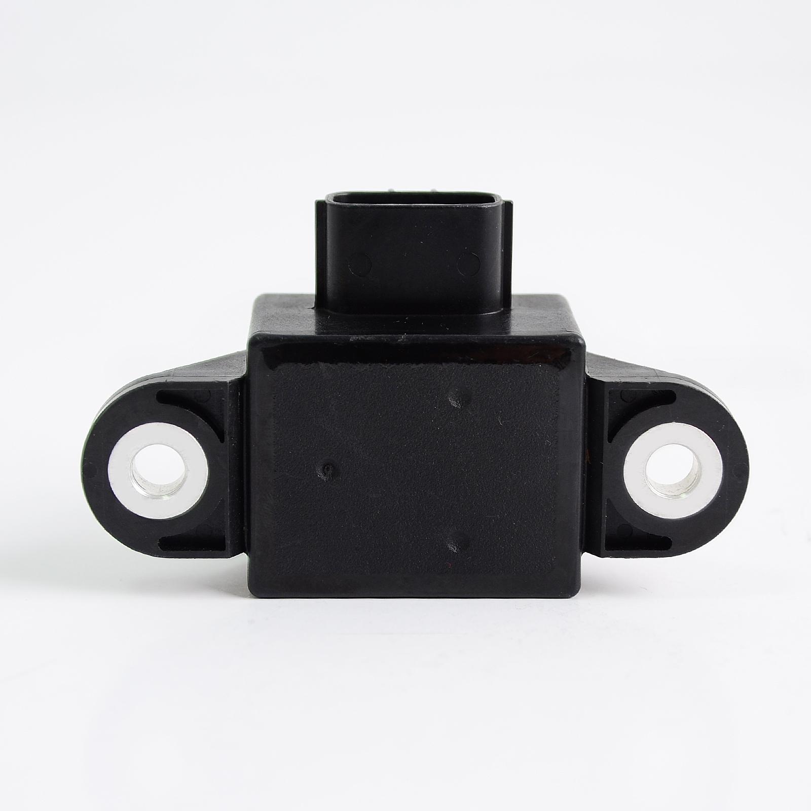 KP Ignition Knock Sensor FOR 09-11 Chevrolet AVEO Aveo5 PONTIAC G3 Wave 25182900