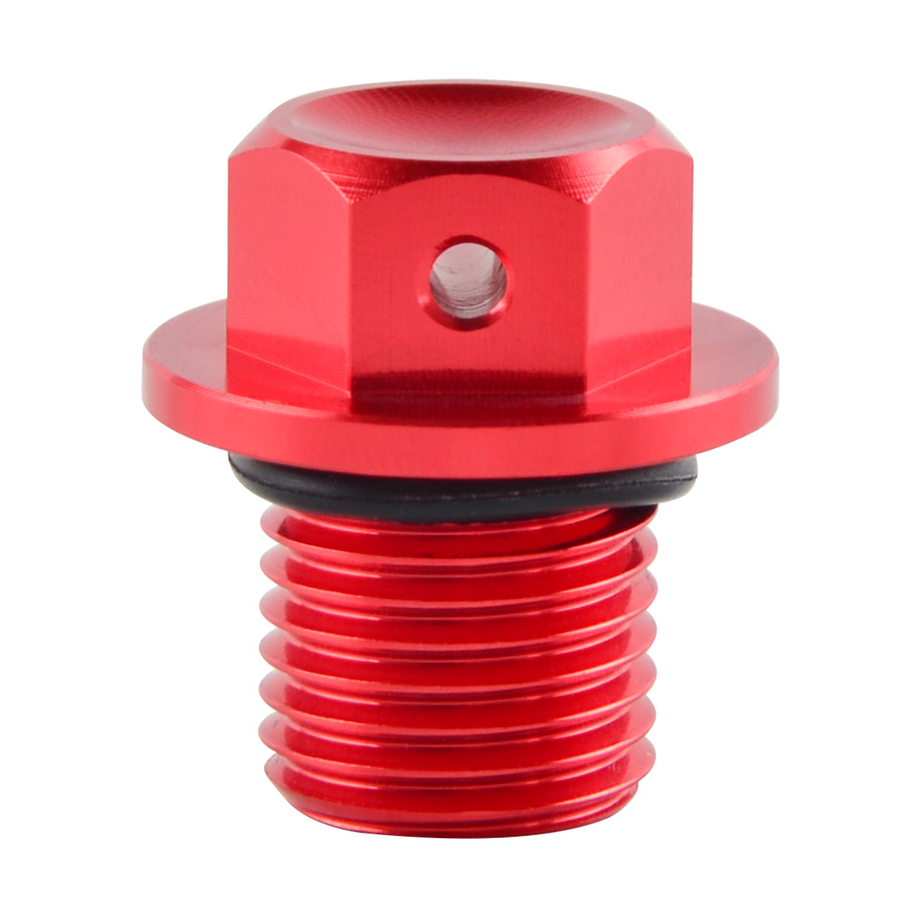 * Oval Car Magnet NC North Carolina Magnetic Bumper Sticker
