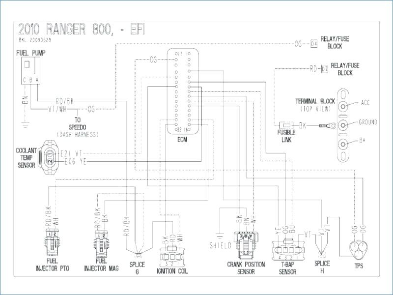 t bap sensor wire harness pigtail connector plug for. Black Bedroom Furniture Sets. Home Design Ideas